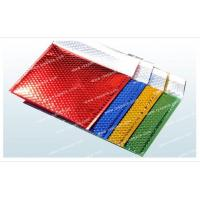 Buy cheap Color Plastic Envelope from wholesalers