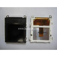 China Cell phone LCD for Sony Ericsson T610 on sale