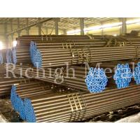 Steel Pipes Pipe for Ship