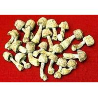 China Agaricus Blazei Beta 1,6/1,3 D glucan wholesale