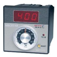 China MS Export Type Temperature Controller Series wholesale