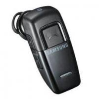 China PC Accessories Bluetooth Headset Samsung wep200 wholesale