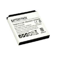 China Sony Eric BST-38 Battery wholesale