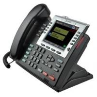 China Q750 VOIP Telephone wholesale