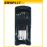 China Wrench EWSP117 wholesale