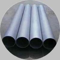 China Alloy Steel GH4145(US:Inconel X-750) wholesale