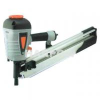 China Pneumatic & Air Tools on sale