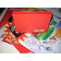 China Paper boxes NAME: printing paper box on sale