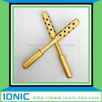 China Facial Beauty Roller wholesale