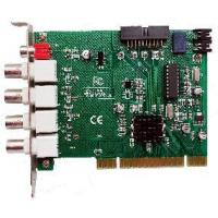 China 4CH 7130 CARD wholesale