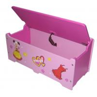 """China <strong style=""""color:#b82220"""">Children</strong> Furniture Products Sortname:<strong style=""""color:#b82220"""">toy</strong> <strong style=""""color:#b82220"""">chest</strong> wholesale"""