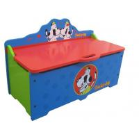China Products Sortname:Toy Chest wholesale