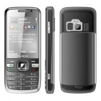 Buy cheap Slim TV Mobile Phone MBPH-N3000 from wholesalers