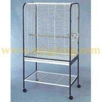 China A31 Bird Cages wholesale