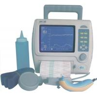 Buy cheap Baby Equipment Fetal Monitor from wholesalers