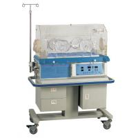 Buy cheap Baby Equipment YP-970 from wholesalers