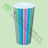 China Cup & Saucer 70008 wholesale