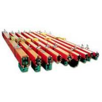China BHFS-powerail enclosed conductor system wholesale
