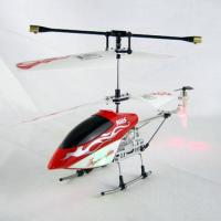 China PCBA For Remote Control Toy Helicopter wholesale