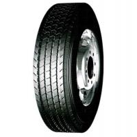 China TRUCK AND BUS RADIAL TYRE wholesale