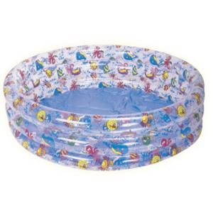 Products images from item 16324499 for Baby garden pool