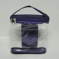 cosmetic bag Eye masks-EM1001... Cosmetic-bag6124