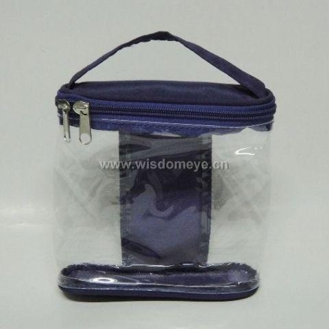 Quality cosmetic bag Eye masks-EM1001... Cosmetic-bag6124 for sale