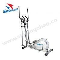 China ELLIPTICAL TRAINER S... Products NameElliptical Trainer wholesale