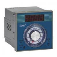 China Temperature Controllers(2) SG SERIES INSTRUMENT SG wholesale