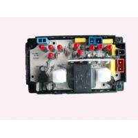 China Washing Machine Module WMM-01 on sale