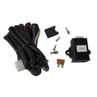 Buy cheap SwitchSwitch-096 from wholesalers