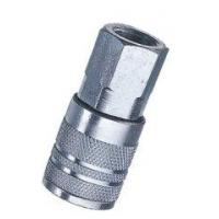 USA Type Quick Couplers Industrial type USA type quick coupler SU7-2SF