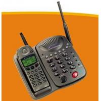 China |Product Show >> Micro Electronics>>Cordless Telephone Seri>>FD-358 wholesale