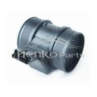 China AirFlowSensorseries Products/HK-25031 wholesale