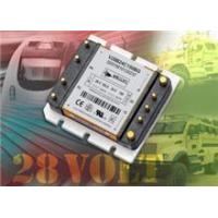 China Mini dc-dc converters provide a wide input range on sale