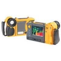 China Thermal imager detects high resolution images on sale