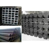 China High Frequency Welding Pipe wholesale