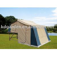 Trailer Tent product name:Trailer Tent- KD-6003-7FT