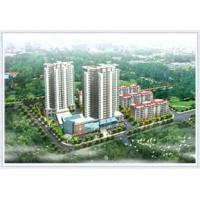 China Real Estate Projects Jinguang Urban Mingjia wholesale