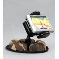 GPS carriage stand(5) Product name: 6038