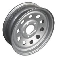 China WDC Wheels for Cars,and Vans wholesale