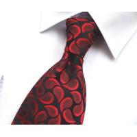 China Paisley Tie Current Position:Necktie Series>>Paisley Tie>>0015 wholesale