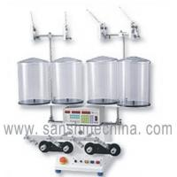 Buy cheap Auto. transformer winding machine(SS86X Series) from wholesalers