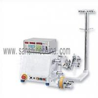 Buy cheap Auto. transformer winding machine(SS600) from wholesalers
