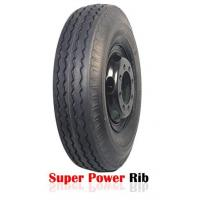 Truck / Bus Tyre more details... THE EXTRA MILEAGE ALL POSITION BUS HIGHWAY TYRE & FRONT WHEEL POSITION ON TRUCKS
