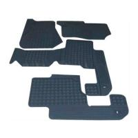 China auto parts.spare parts Model:040776B LAND ROVER DISCOVERY3'06 CAR MATS wholesale