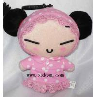 China PUCCA Doll S-23 wholesale