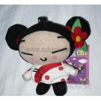PUCCA Doll 91216514116