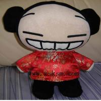 China PUCCA Doll S-22 wholesale