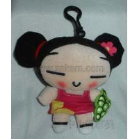 China PUCCA Doll 9121647616 wholesale